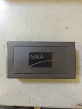 SMA Power Injector with Bluetooth