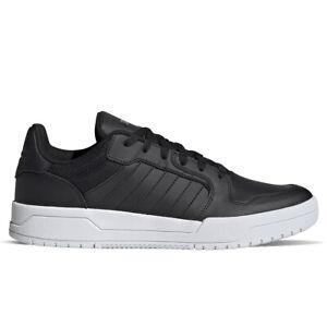 Scarpe Adidas  Entrap Codice EH1278 - 9M