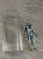 Vintage Kenner Star Wars Figure - Death Star Droid -1978- Hong Kong