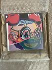 """Hebru Brantley """"Editions"""" Limited Edition Book!Fast And Safe shipping!!"""