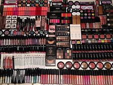 Mixed Makeup Lots