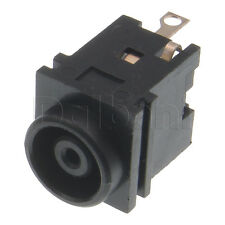 69-31-0130 New DC Power Jack for Sony Vaio VGN-FW VGN-NS M790