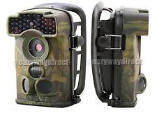 2018 Ltl Acorn Ltl-5310A 44 IR LED Wildlife Night Vision Surveillance Trail Cam