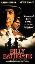 Billy Bathgate (VHS, 1992)