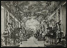 AD0827 Torino - Città - Reale Armeria - Galleria Beaumont