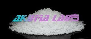 Calcium Nitrate Granular Nutrient & Dry Aquarium Fertiliser 1kg food grade