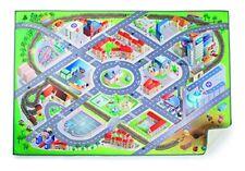 Jeux éducatifs activités, jouets créatifs