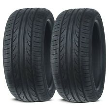 Uniroyal Tiger Paw Touring A//S All-Season Radial Tire-265//65R18 114H