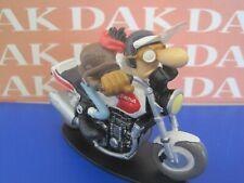 1/18 Modellino Moto Joe Bar Team Honda CB 1000 Big One del 1993 Edouard Bracame