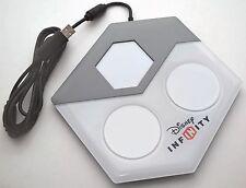 NEW Disney Infinity Figure Base Portal XBOX 360 Game Platform Arena 3.0 2.0 1.0