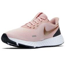 Scarpe Nike Wmns Nike Revolution 5 BQ3207-600 Rosa