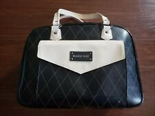 Mary Kay Large Sales Consultant Bag w/Removable Organizer