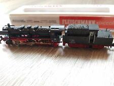 Fleischmann N Schlepptenderlok BR 050 Kab. Nr 7175