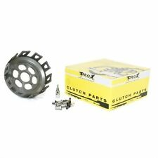 Complete Clutches & Kits