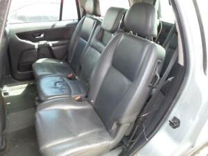 VOLVO XC90 2ND (REAR SEAT) 07/03-12/14