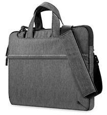 """Housses et sacoches sacs à main gris pour ordinateur portable avec un accueil de Ordinateur portable 13"""""""