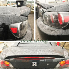 SHIP OUT TODAY Painted Honda Boot Rear Trunk Spoiler S2000 Roadster #NH547