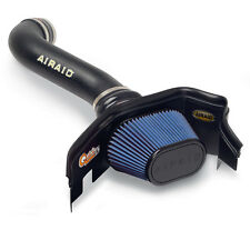 AIRAID For 1999-04 Jeep Grand Cherokee 4.7L V8 Cold Air Intake Performance Kit