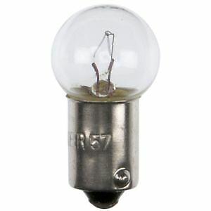 Pack of 3 Set of 2 Lamp Assy Sidemarker BP57 Wagner