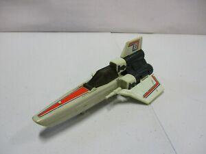 1978 Mattel Battlestar Galactica Colonial Viper