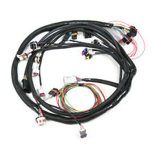 HOLLEY LS2 MAIN HARNESS FOR HP EFI & DOMINATOR EFI PART NUMBER 558-103