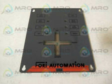 FORI AUTOMATION 97161 * NEW NO BOX *