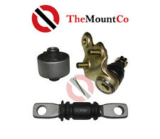 Front Repair Kit Rh (2 Bushes&Balljoint) to suit Toyota Tarago Acr30