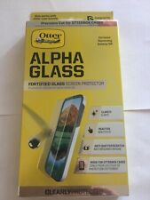 OtterBox Alpha Glass Screen Protector for Samsung Galaxy S6