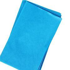 1 Pack Facial Oil Control Absorbing Makeup Film Tissue Blotter Blotting Paper