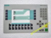 6AV3627-1JK00-0AX0 newfor TouchkeypadOP27