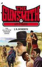 The Gunsmith 397: Let It Bleed (Paperback or Softback)