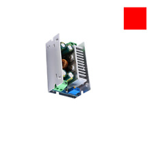 DC-DC 7-60V To 1-35V Adjustable Buck Converter Step-down Regulated Power Supply