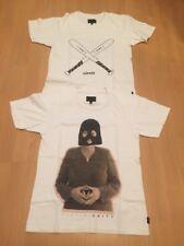 VioVio shirts inXS.gr