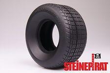 LEGO® 1x 18450 **NEU** Reifen 81.6 x 44 R / Rad / Wheel  Dragster Tumbler 76023