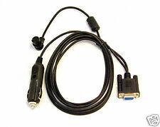 Power Data Cable Garmin 60 76Cx 76CS 176 60C 60Cx 60CSx