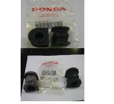 Honda Accord 2.0 Vtec 2.2 CDTI 2.4 Tourer 2003-08 Delantera Trasera Anti Roll Bar arbustos