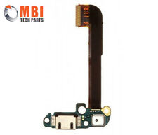 HTC One M7 Replacement Charging Dock Port Connector Flex Cable Microphone