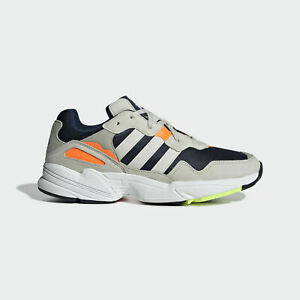 Adidas Original Mens YUNG-96 DB2596,F35017,F97180 Lace Up Trainer Sneakers Shoes