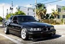 1993-1998 BMW e36 SEDAN CORNER LIGHT TURN SIGNALS
