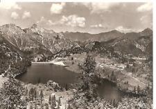 Diga delle Casere vicino ai Laghi Gemelli......Fotoedizioni G. CARMINATI - ZOGNO