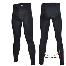 Pantalón largo de ciclismo
