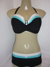 Freya 'Revival' Bikini set 30GG/ L Fantasie