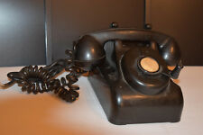 Antique Vintage LEICH 901 B Telephone.