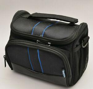 Vivanco bag borsa Camera per fotocamere digitali camera o compatta bridge