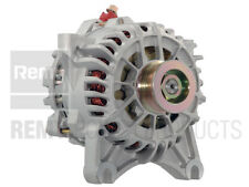 Alternator For 1999-2004 Ford Mustang GT 2001 2003 2000 2002 Remy 92506