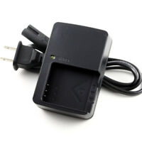 BC-CSDE Battery Charger For Sony NP-FT1 NP-FR1 NP-FD1 NP-BD1 TX1 T2 T70 T77