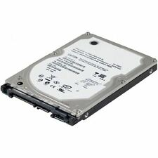 "Disque Dur 2,5"" HITACHI 160GB"