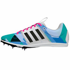 adidas Track/Speed Lace Up Fitness & Running Shoes