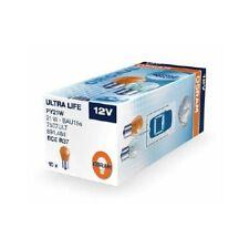 Glühlampe, Blinkleuchte OSRAM 7507ULT ULTRA LIFE für, Fahrzeugheckklappe, hinten