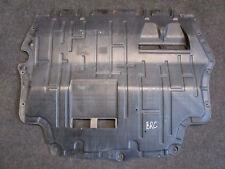 Unterbodenschutz vorne VW Passat 3C Unterfahrschutz Unterboden 3C0825237E